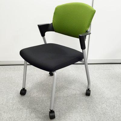 会議室用の椅子